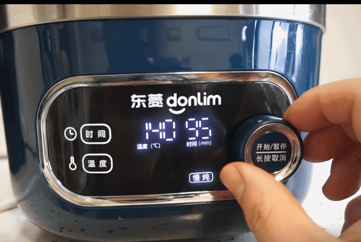 山本空气炸锅是哪国的(什么品牌的空气炸锅最好)