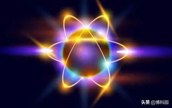 """量子力学的世界里,概率就是一切!揭示原子的""""波函数"""""""