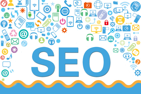 SEO技巧:如何让搜索引擎快速收录自己的网站