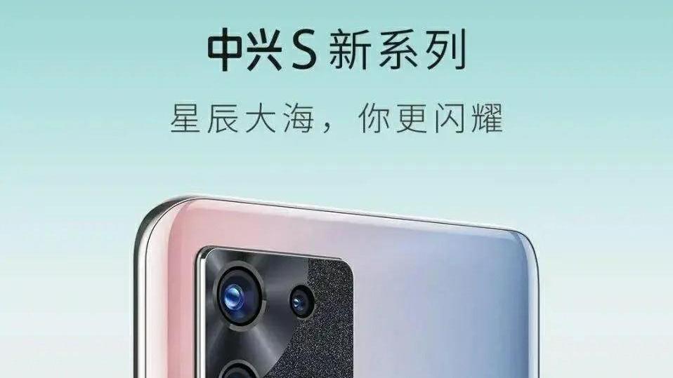 """库克始料未及!中国科技巨头开始""""反击"""",2次超越苹果"""