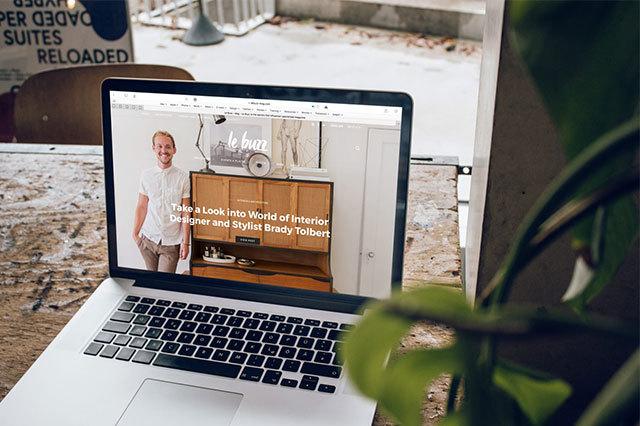 外贸网站怎么做推广?转化效果怎么提升?