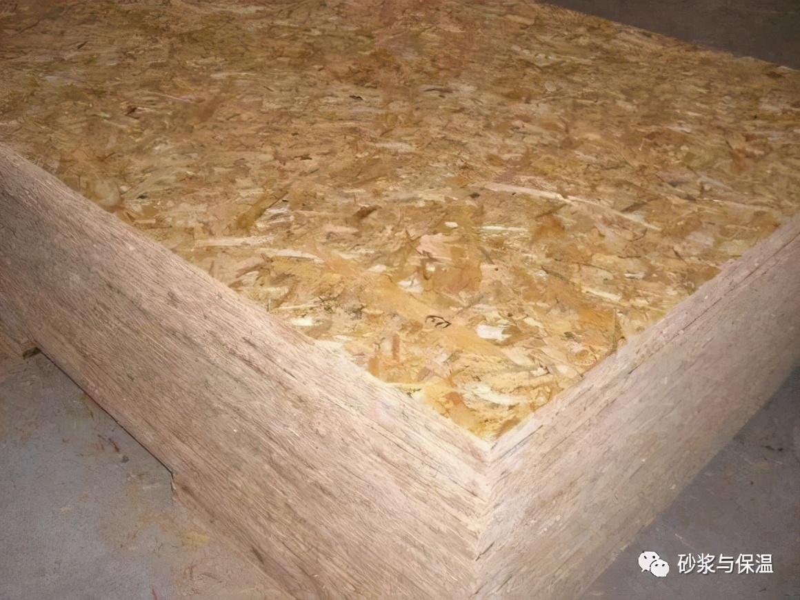 世界十大革命性环保建筑材料!蘑菇、竹子也是保温神器?