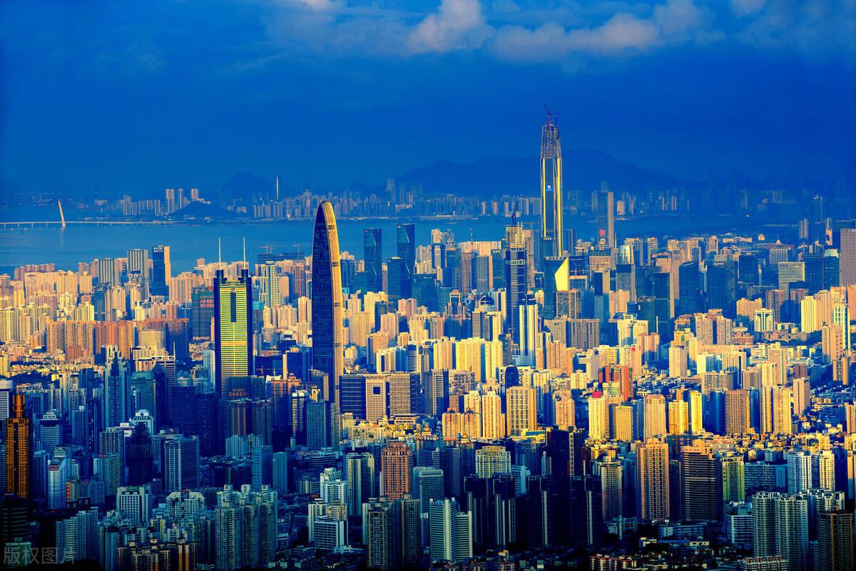 深圳注销公司具体流程及所需材料