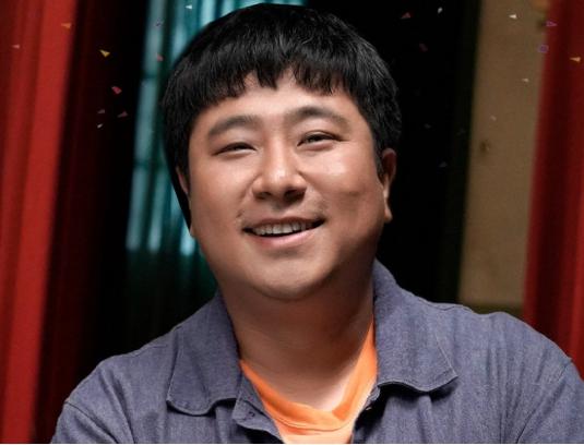 《你好,李焕英》预测票房破52亿,襄阳贡献最多,期待石家庄