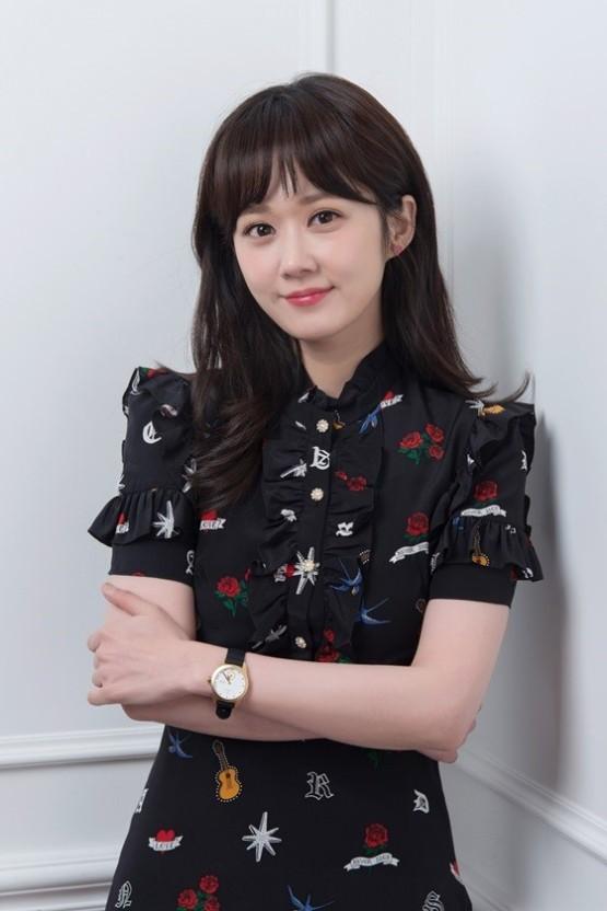郑容和,张娜拉有望主演KBS新剧《大发不动产》