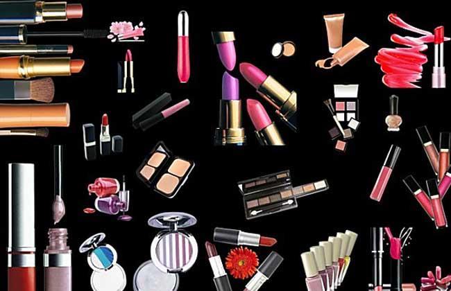 化妆品牌鄙视链揭秘,世界十大化妆品,你常用的化妆品是什么档次