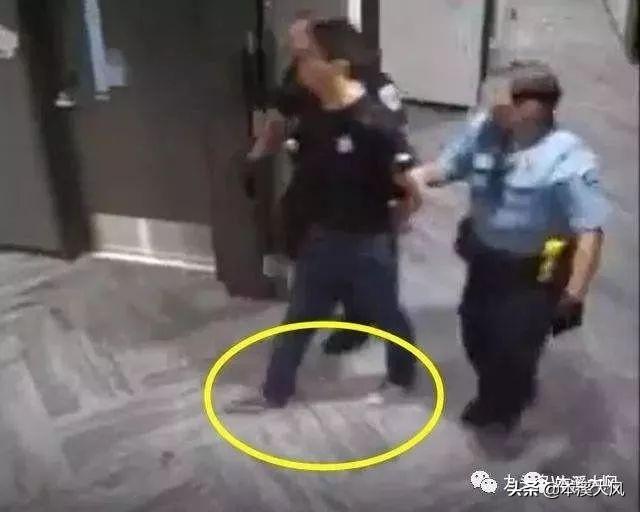突发!刘强东性侵案真相终于浮出水面:夺权!被出资方下套……