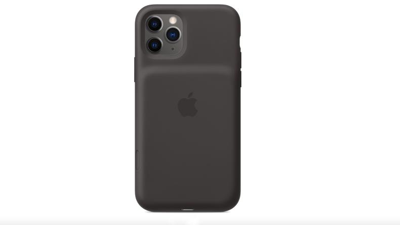 苹果新款手机套发售,市场价1000元!你够买?