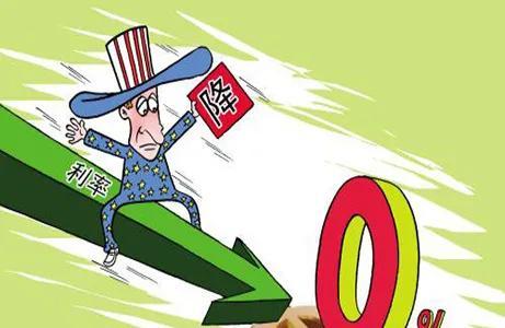 美联储延续QE宽松货币政策下黄金走势如何?