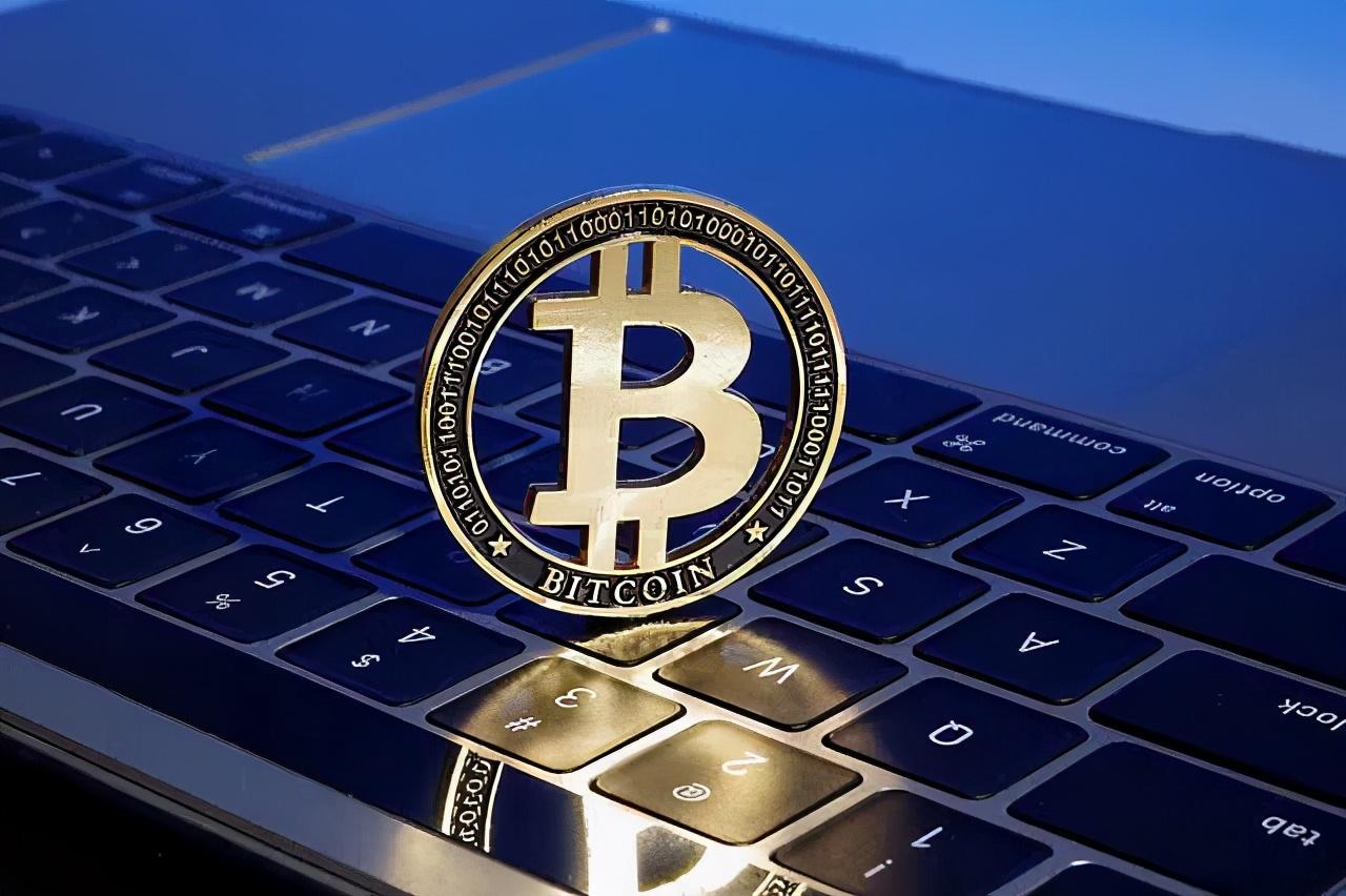 直言|央行数字现金在财富技术中的应用