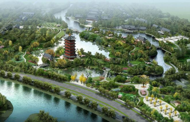 江苏省一县级市,人口超100万,东距上海200公里!
