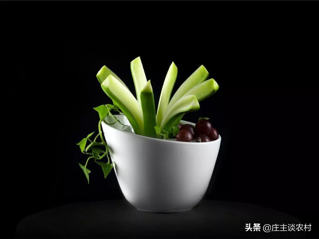 家常新菜欣赏,17道鲁菜欣赏,善意提醒肚子饿不建议看. 鲁菜菜谱 第27张