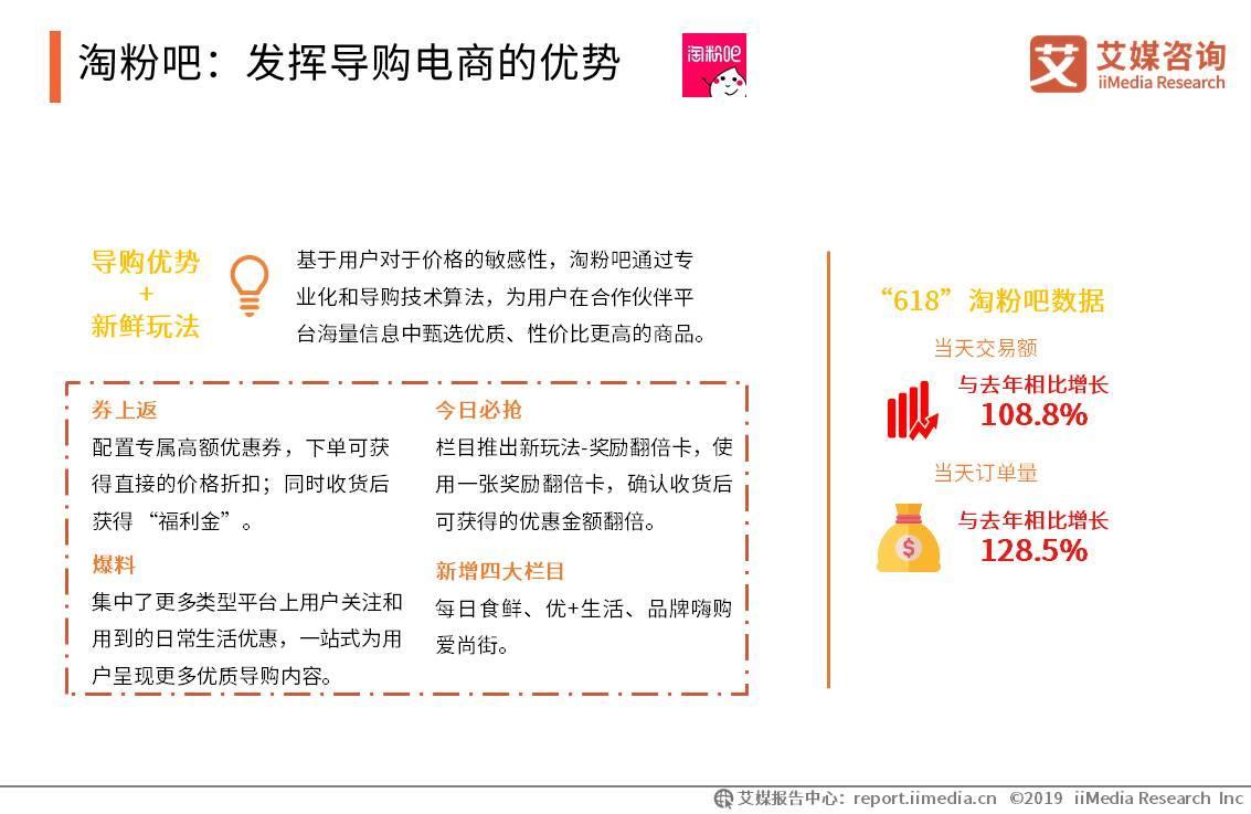 移动电商用户规模突破7亿人,新兴直播带货模式强势带动消费