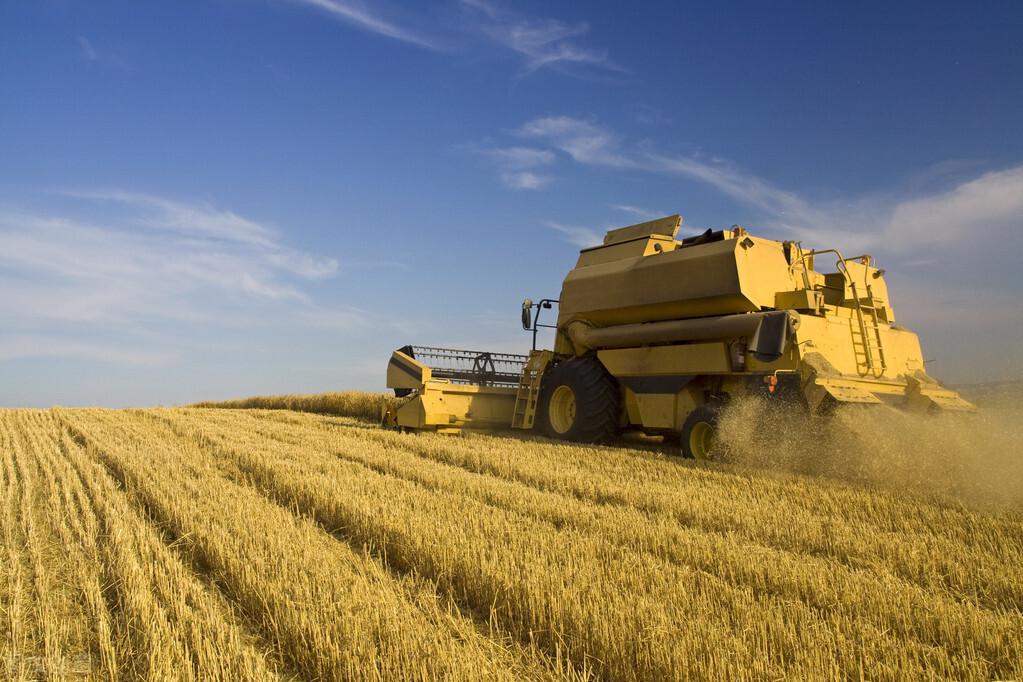 哈萨克斯坦被允许将向中国出口农产品的企业数量增加到741家
