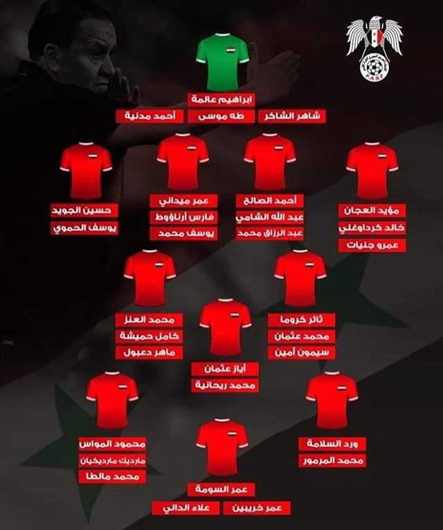国足世预赛劲敌公布集训名单:9大海归领衔,一归化球员首获征召