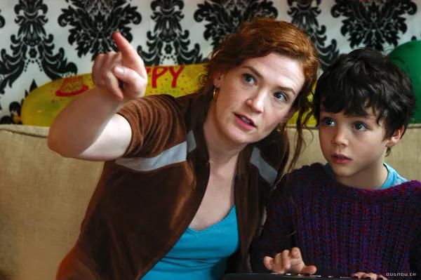 心理学:期待孩子做事主动,父母最好不要这样做