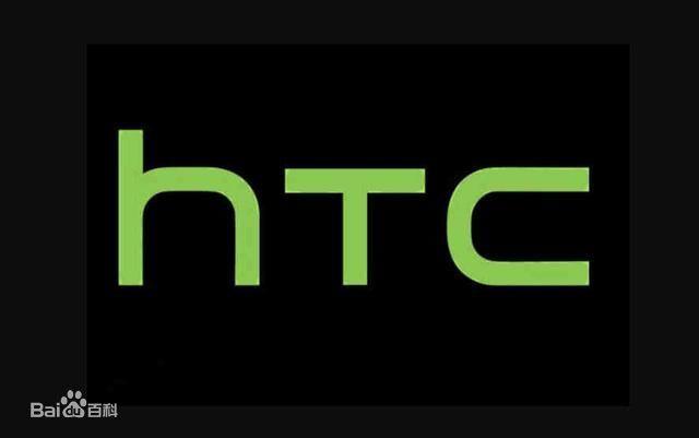 顶峰与衰落 回望經典HTC M7