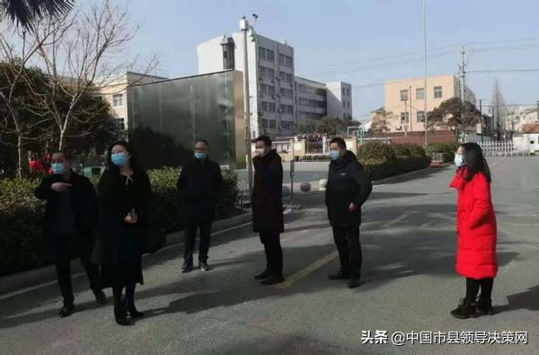 江苏建湖中专学生普通话水平测试二乙过关率100%