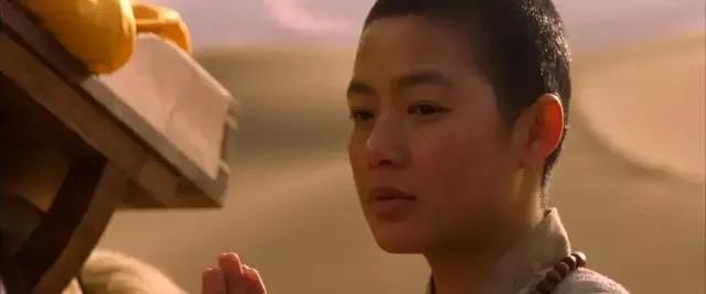 """刘晓庆、宁静都没收服的""""浪子"""",为何成了她的模范丈夫?"""