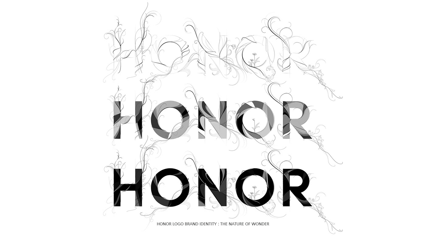 華為榮耀HONOR20手機宣傳片,視覺效果堪比國際大片