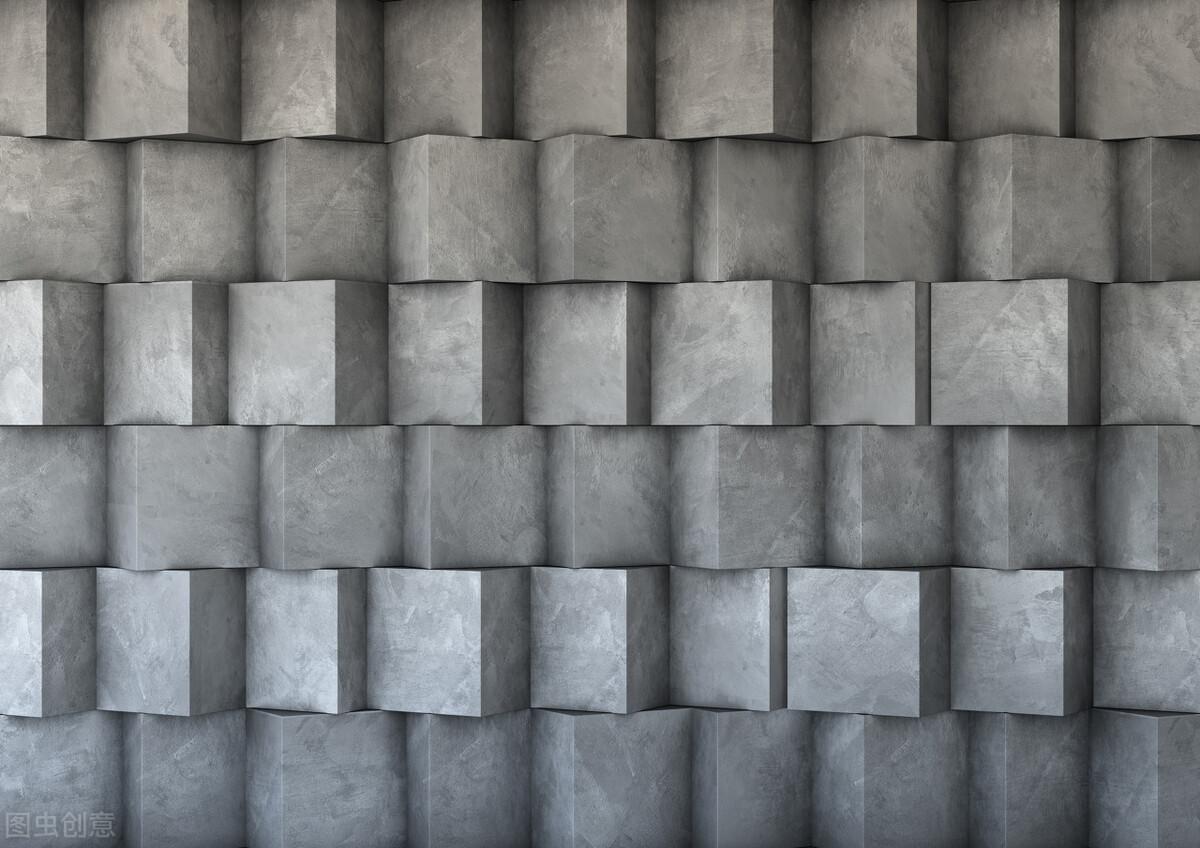 粉煤灰品质变化原因及对混凝土性能的影响