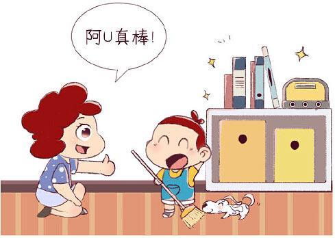 新生儿可以进行早教吗?实用方法,助宝宝启蒙.