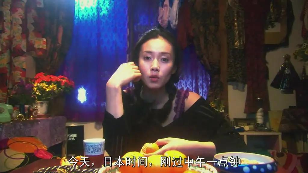 """武志红:在亲密关系里,不要对别人""""太好"""""""