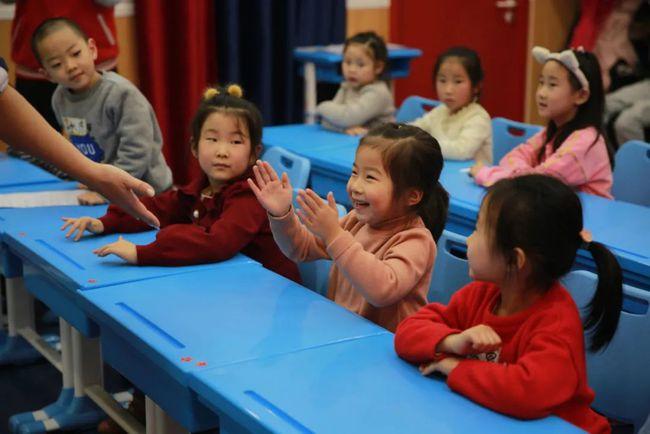 如何提高孩子的计算能力 4个5怎么算得3