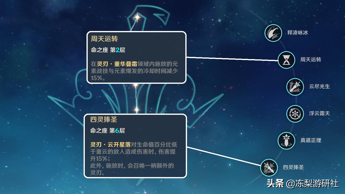 原神海灯节的六翮奋彰活动璃月四星角色怎么选择技巧