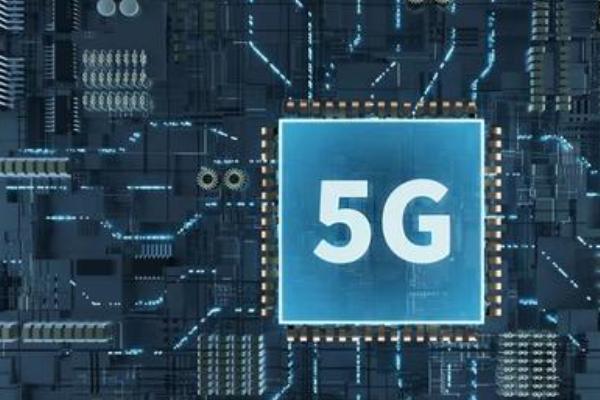 6G研发提速,5G会不会普及即淘汰?