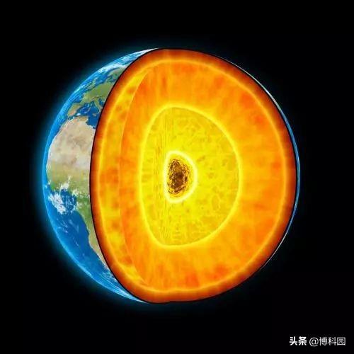 如何探索隐藏在超级地球内部的极端晶体?