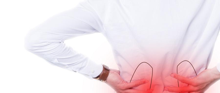 肾虚该如何调理?从5个方面进行调理,帮你增强体质,养出好肾脏