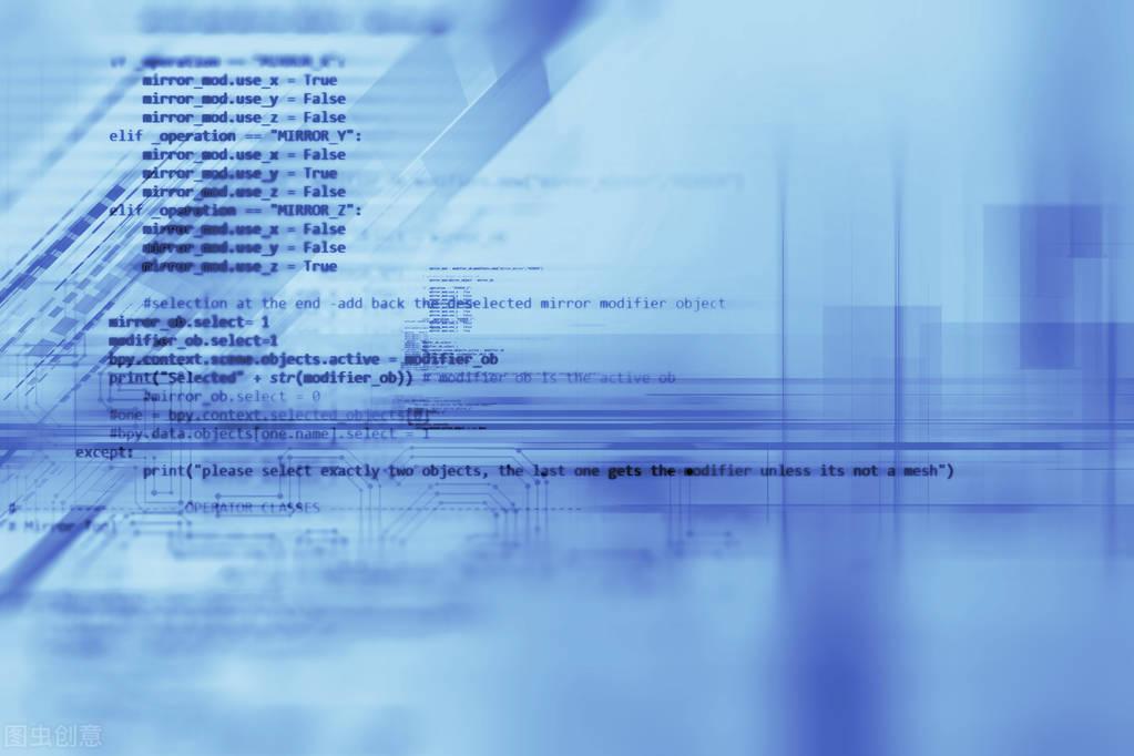 学Java编程为什么这么难?每个新手必须知道的那些事