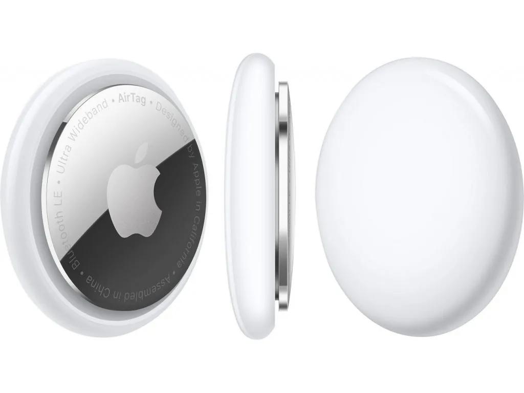 苹果这回动真格,请不要再爆iPhone13料了插图5