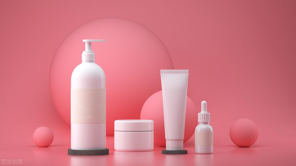 投媒网:护肤品怎样发朋友圈来吸引客户呢