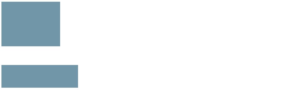 一个男人出轨的表现有哪些表现(男人出轨的表现有哪些表现)插图5