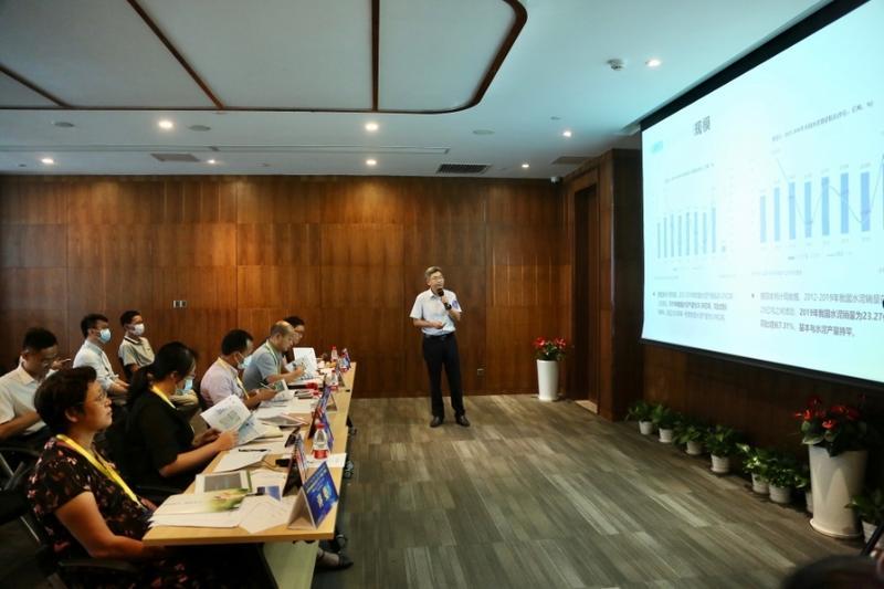 绿色创新哪家强?这场大赛上,广州节能环保领域企业亮实力
