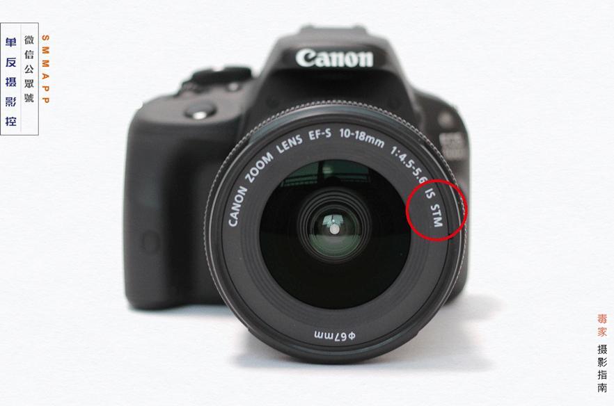 lens什么意思(小米相机lens是什么)