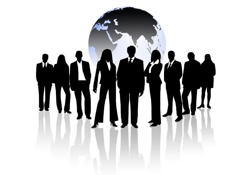 2020年,企业营销策划方案书(最新最实用版本)
