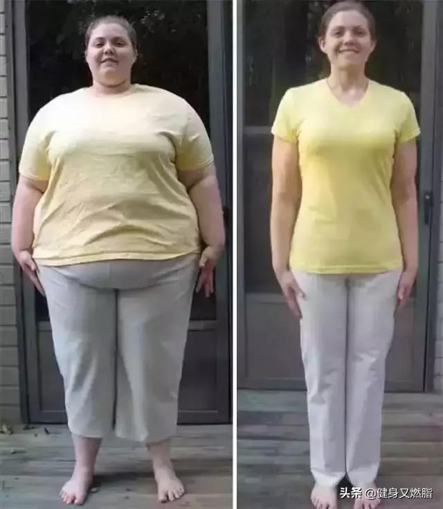 7个瘦腰动作,居家健身必备,坚持两个月练出小蛮腰