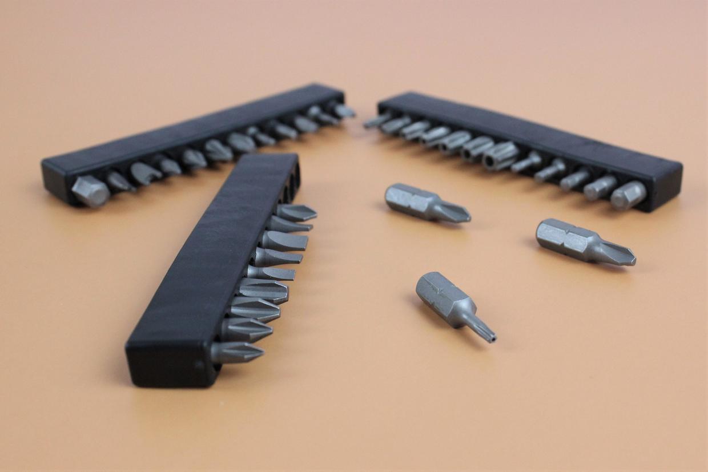 后疫情时代,蜗居修修修补补又一年—WOWSTICK电动螺丝刀