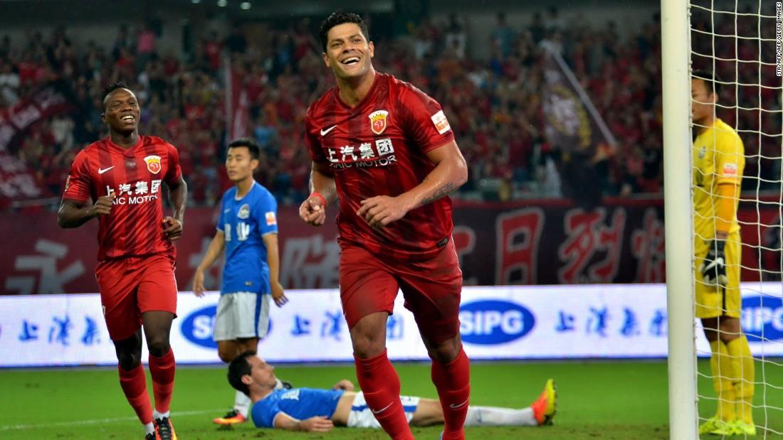 「中超B」赛事前瞻:上海上港vs北京国安,谁将纵横球场?