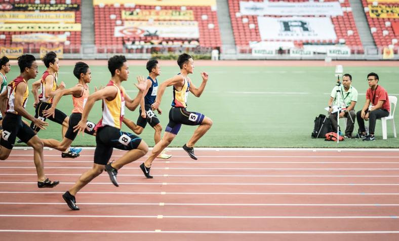 中国芯片投资狂想:用百米冲刺的速度长跑