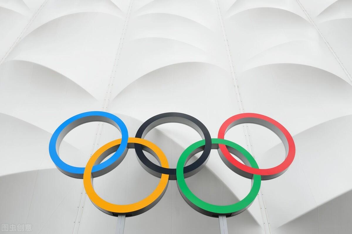 布里斯班获2032年奥运会主办权!澳洲第三次迎奥运,中国也曾有意