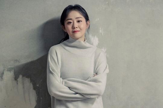 一起走过16年,为求新突破,韩国国民妹妹离开老东家重新出发