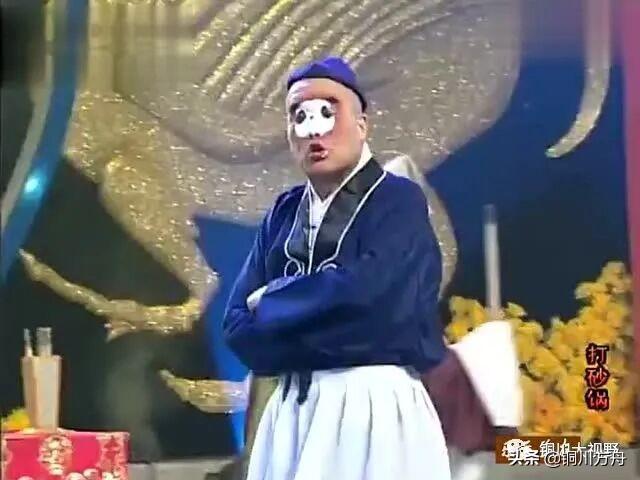 陕西最古老的三大秦腔剧社 有一个留在了铜川