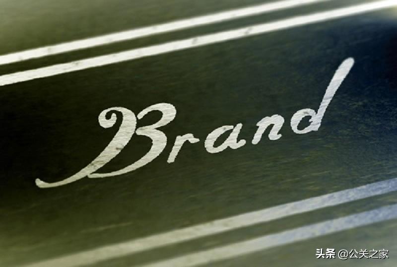 盘点2019年品牌营销围绕的那些关键词