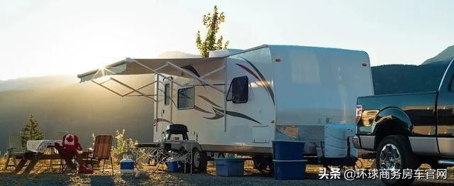 投资建设房车露营地应当厘清产品定位 关于房车露营地的投资运营
