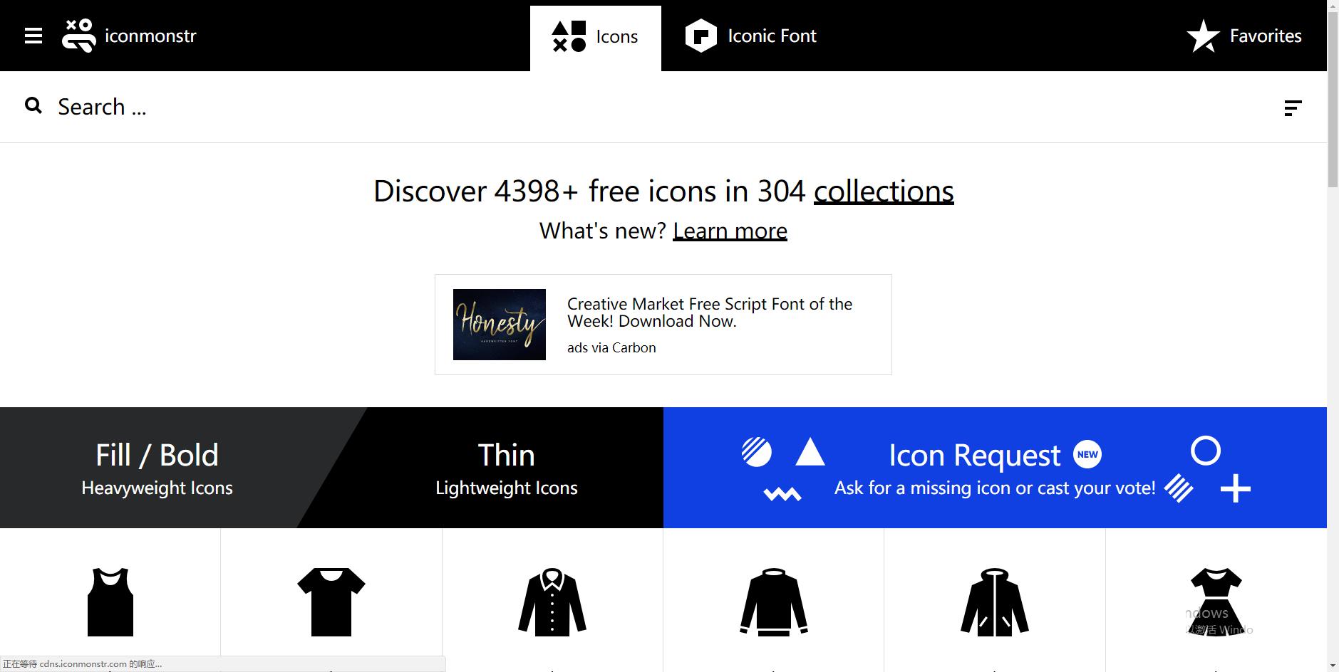 干货分享:15个免费、超清的图片素材网站,不收藏真的没了