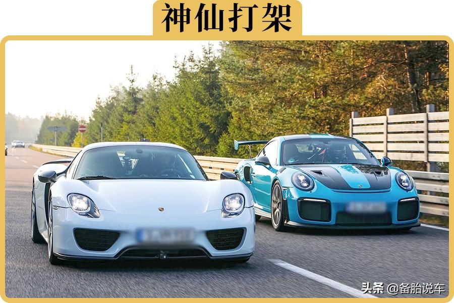 """五菱宏光為什么被叫做""""神車""""?除了五菱,還有哪些""""神車""""?"""